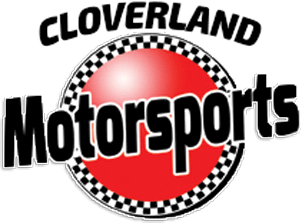 Cloverland Motorsports in Ironwood, MI